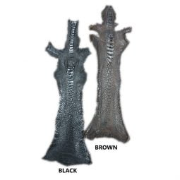 Leg-Skin-Black-&-Brown-1100-x-1100